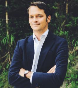 Philippe Narval (c) Andrei Pungovschi