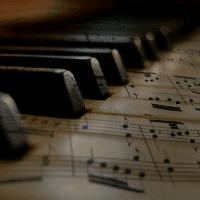 PianoNoten 750