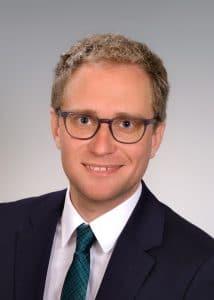Oliver Hödl (c) Fotograf Ebner Mürzzuschlag