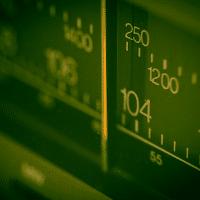 Bild Radio