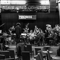 Bild Ralph Mothwurf Orchestra