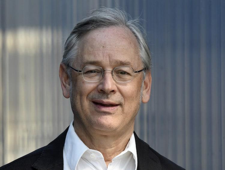 Reinhard Kager (c) Andreas Fischer