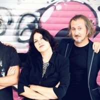 Bild Roman Britschgi Quartett