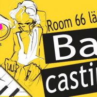 Logo Room 66