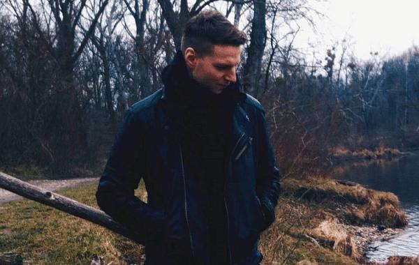 """""""Meine Musik soll nicht provozieren nur des Provozierens wegen"""" – DANIEL HARTL (SEDVS) im mica-Interview"""