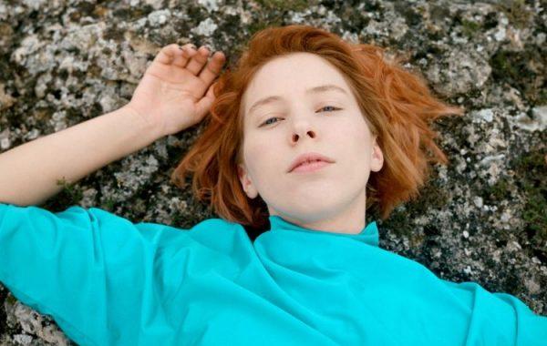"""""""Nichts wäre langweiliger als ein kleines Nova Rock am Karlsplatz"""" – MIRA LU KOVACS im mica-Interview"""