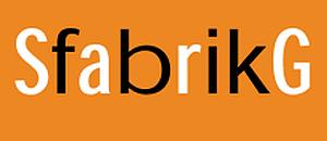 Sargfabrik Logo 300