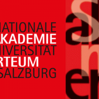 Internationale Sommerakademie Mozarteum