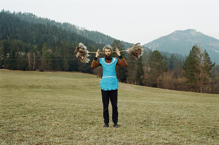 Bild Stefan Fraunberger