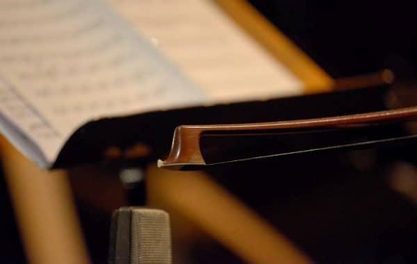 Neuer Lehrgang: CAS Curating Contemporary Music