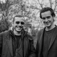 Foto Stirner & Seidl