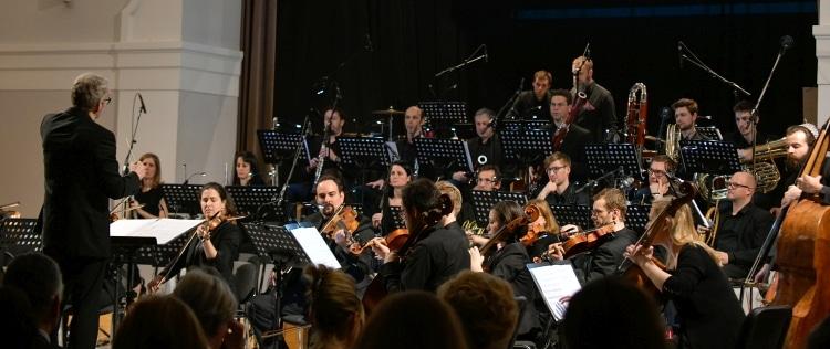 Tiroler Kammerorchester InnStrumenti (c) Wolfgang Lackner