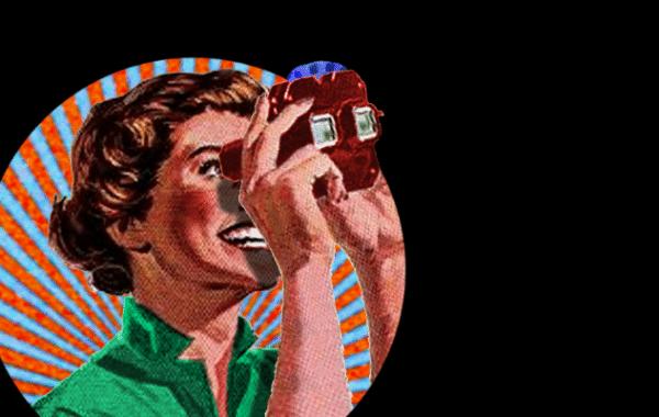 """""""DIE SPRACHE SHAKESPEARE'S IST METAPHORISCH."""" – CAY BUBENDORFER (TASCHENOPERNFESTIVAL SALZBURG) im MICA-INTERVIEW"""