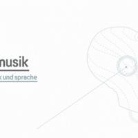 Logo TageNeuerMusikGraz