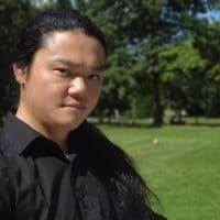 Takuya Imahori