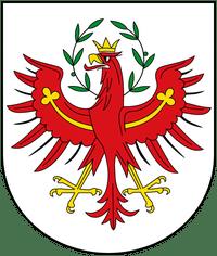 Tirol_Wappen