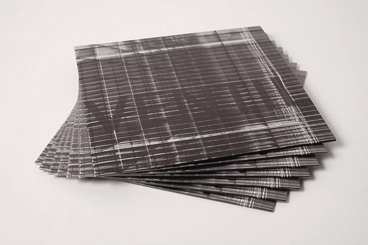 Ventil Records