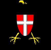 Wien_Wappen