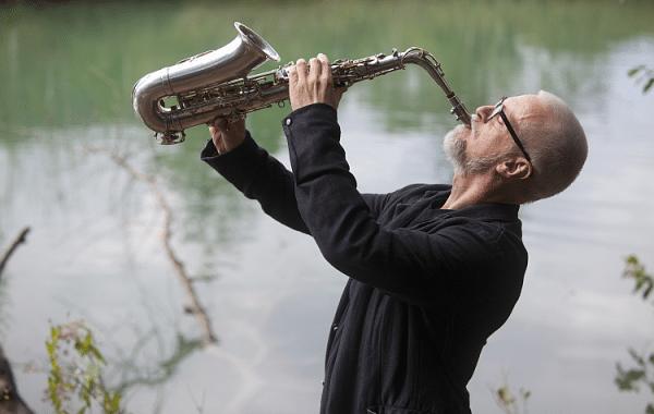 38. Jazzfestival Saalfelden