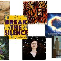Aktuelle Veröffentlichungen Pop/Rock/Elektronik 3/2020