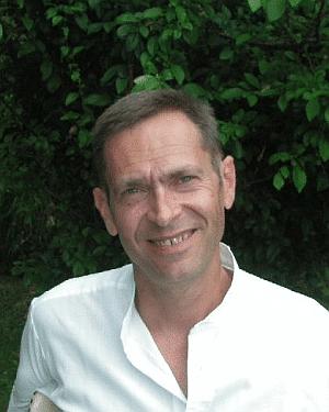 Bild Alexander Hirschenhauser