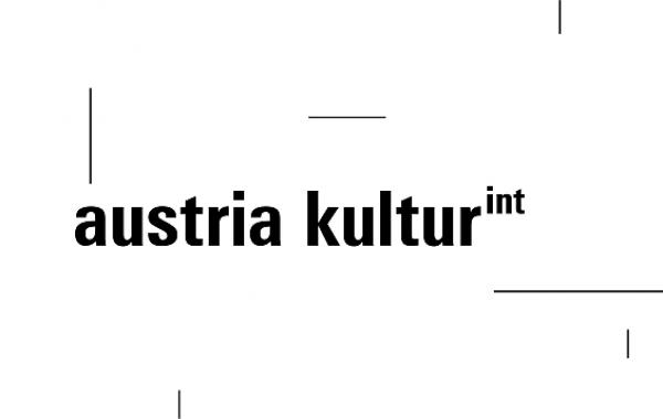 Die Österreichischen Kulturforen stellen sich vor: PRAG