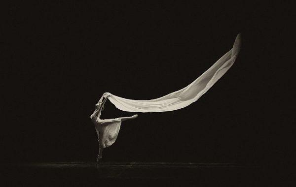 Internationales Symposium zur inklusiven Musik- und Tanzpädagogik: CALL FOR PAPERS