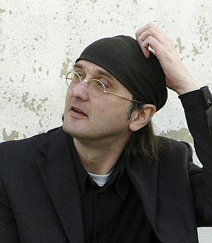 Bild Bernhard Schnur