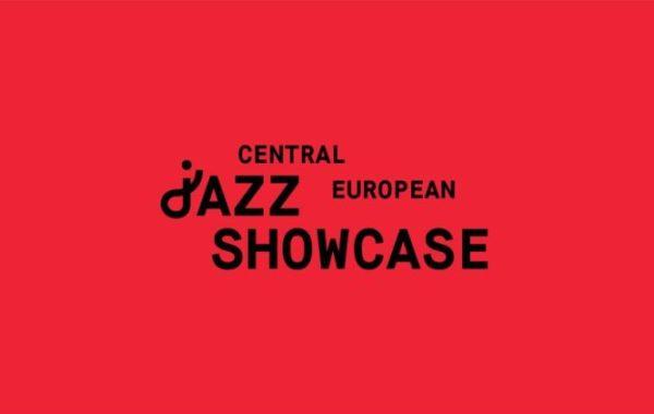 Das Central European Jazz Showcase feiert Premiere