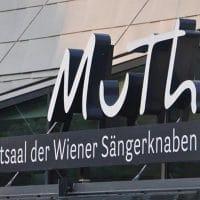 Die Superar Sommerkonzerte finden im MuTh statt.