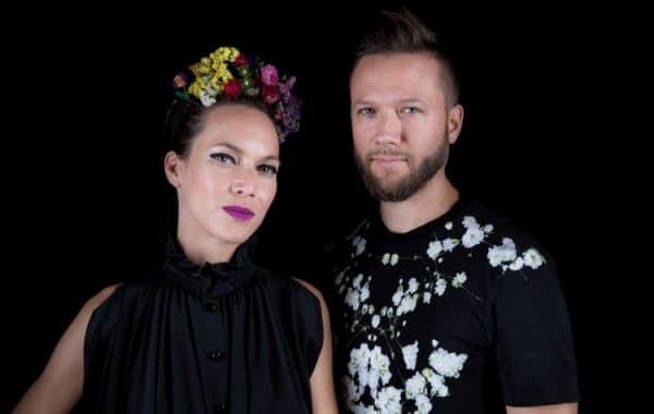 """""""Keiner wartet mehr auf irgendein Album"""" – KONEA RA im mica-Interview"""