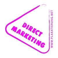 Logo Direct Marketing