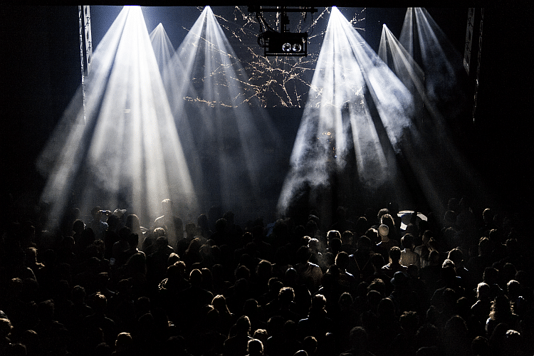 Bild Atmo Donaufestival