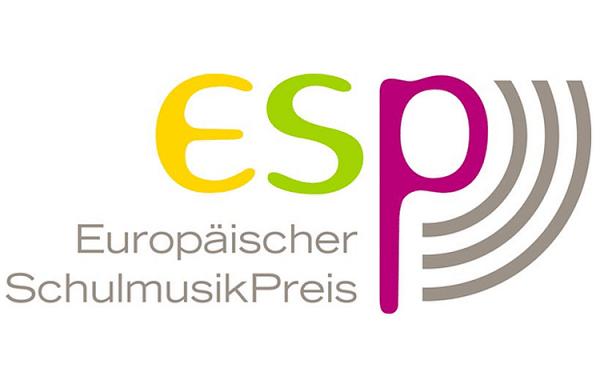 Ausschreibungsstart Europäischer SchulmusikPreis 2018