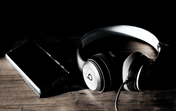 Studie: Massive Verluste für Musikschaffende in Österreich