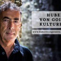 Bild Hubert von Goisern