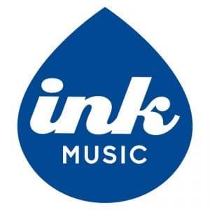 Logo Ink Music