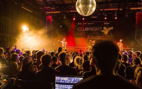 jazzahead! 2020: Bewerbungen für Showcase-Festival jetzt möglich