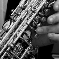Bild Jazzer