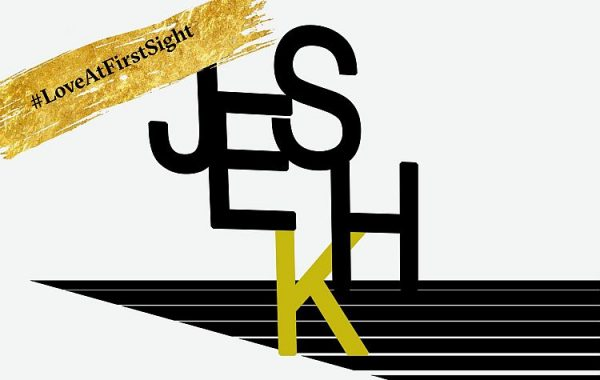 JESHK – Festival für experimentelle Musik