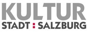 kultur-stadt-salzburg