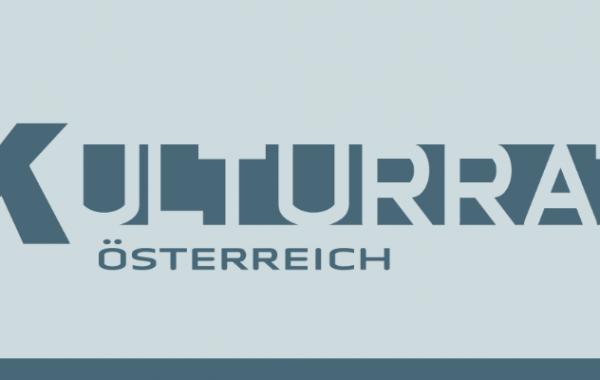 Kultur sucht Politik