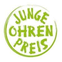 Logo junge ohren Preis
