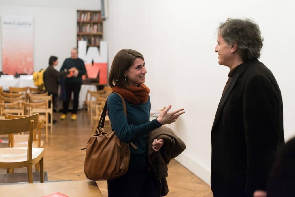 mica focus 2018 (c) Susanne Reiterer