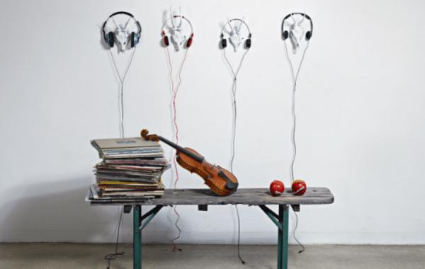 mica – music austria feiert 25-jähriges Bestehen