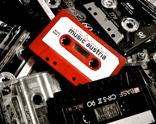 mica_kassette_mica