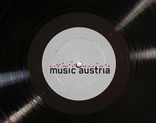mica_vinyl
