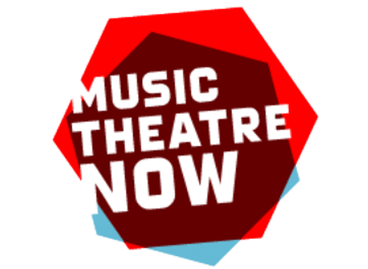Music Theatre NOW