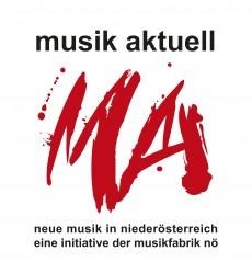 musik-aktuell-niederoesterreich