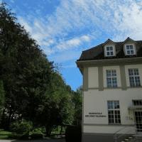 musikschule_feldkirch